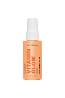 Smashbox Photo Finish Vitamin Glow Primer 30ml
