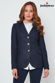 Joe Browns Herringbone Jacket
