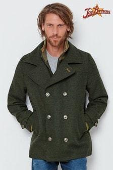 Joe Browns Layer It Up Coat