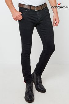 Joe Browns Sensational Skinny Jeans