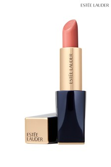 Estée Lauder Pure Color Envy Hi-Lustre Light Sculpting Lipstick