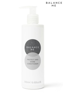 Balance Me Protect and Shine Conditioner 250ml
