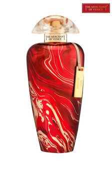 The Merchant Of Venice Red Potion EDP 100ml