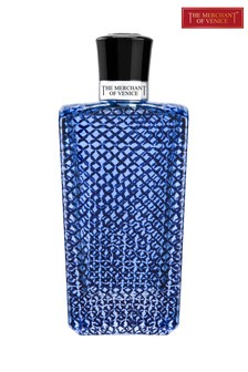 The Merchant Of Venice Venetian Blue Intense EDP 100ml