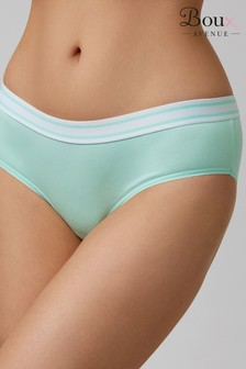 Boux Avenue Boxer Brief