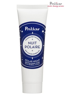 Polaar Night Mask 50ml