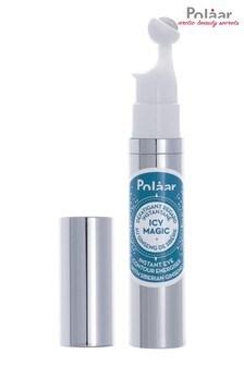 Polaar Icymagic Instant Eye Contour Multi Energiser 10ml