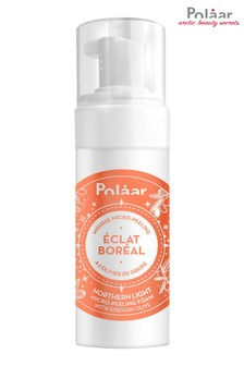 Polaar Northern Light Micro Peeling Foam 100ml