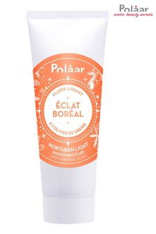 Polaar Northern Light Fluid 50ml