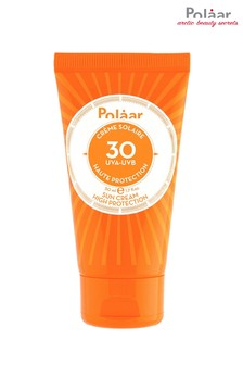Polaar High Protection Sun Cream SPF 30 50ml