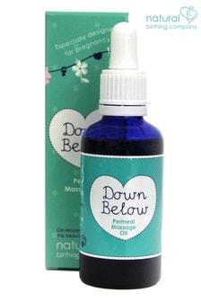 Natural Birthing Company Down Below 50ml