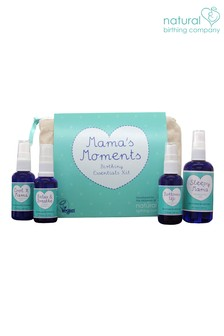 Natural Birthing Company Essentials Gift Set