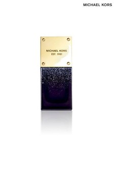 Michael Kors Collection Starlight Shimmer Eau de Parfum