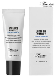 Baxter of California Under Eye Complex 0.75 oz.