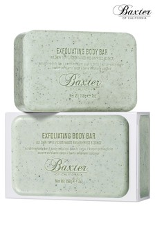 Baxter of California Exfoliating Body Bar, 7.0 oz.