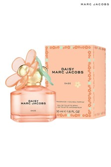 Marc Jacobs Daisy Daze 50ml