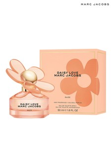 Marc Jacobs Daisy Love Daze 50ml