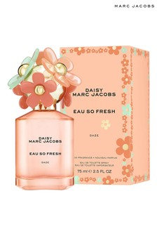 Marc Jacobs Daisy Eau So Fresh Daze 75ml