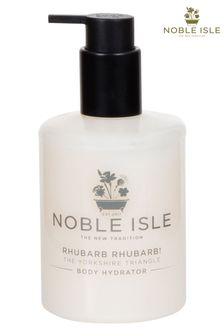 Noble Isle Luxury Body Hydrator 250ml