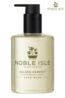 Noble Isle Noble Isle Luxury Hand Wash 250ml