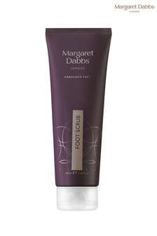 Margaret Dabbs London Exfoliating Foot Scrub