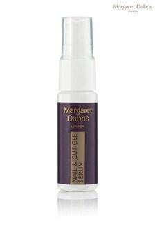 Margaret Dabbs London Nourishing Nail & Cuticle Serum Pen 15ml
