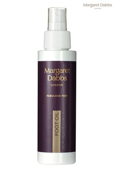 Margaret Dabbs London Intensive Treatment Foot Oil 100ml