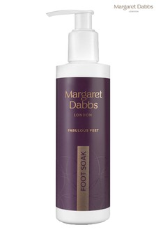 Margaret Dabbs London Hydrating Foot Soak 200ml