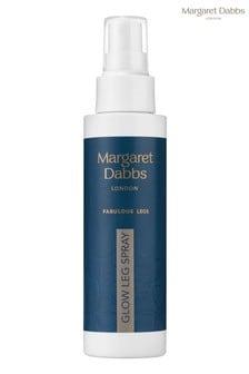 Margaret Dabbs London Refining Glow Leg Spray 100ml