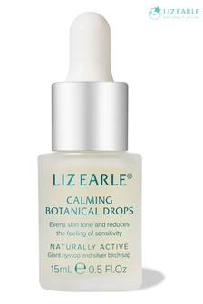 Liz Earle Botanical Drops 15ml - Calming