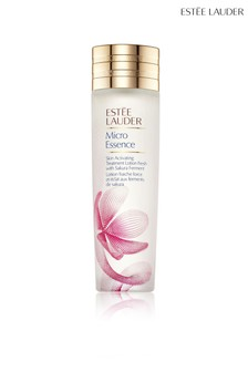 Estée Lauder Micro Essence Skin Activating Treatment Lotion Fresh with Sakura Ferment 200ml