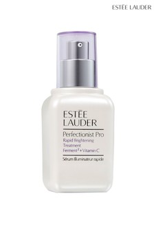 Estée Lauder Perfectionist Pro Rapid Brightening Treatment with Ferment2+ Vitamin C 30ml