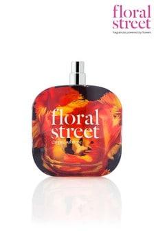 Floral Street Chypre Sublime Eau De Parfum