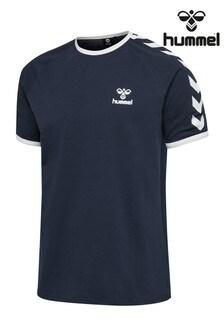 Hummel Raglan T-Shirt