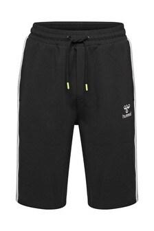 Hummel Plain Shorts