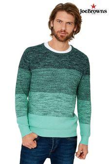 Joe Browns Superb Spring Knit