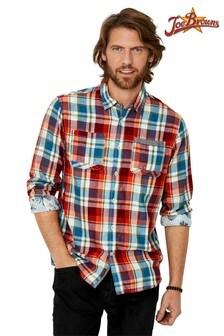 Joe Browns Inside Out Shirt