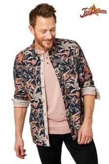 Joe Browns In The Jungle Shirt