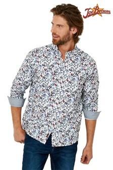 Joe Browns Delightful Ditsy Shirt