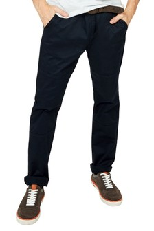 Joe Browns Workwear Chinos