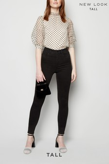New Look Tall Lift & Shape Jegging