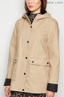 New Look Amerie Anorak