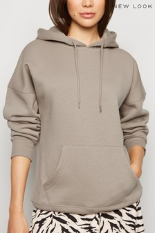 New Look Hoody
