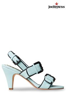 Joe Browns Carnaby St Buckle Sandals