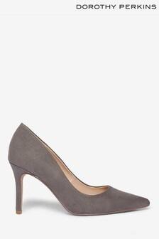 Dorothy Perkins Dele Court Shoes
