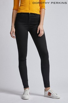 Dorothy Perkins Shape And Lift Jeans