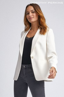 Dorothy Perkins Shawl Jacket