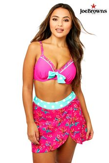 Joe Browns Mix And Match Swim Skirt