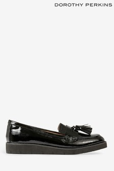 Dorothy Perkins 'Lorenza' Loafers