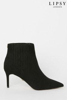 lipsy shoes sale